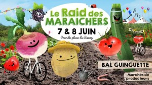 raid maraichers 2